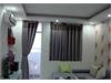 Bán căn hộ chung cư Newtown Apartment Quận Thủ Đức | 8