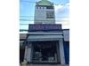 Bán nhà phố tại phường Linh Tây Quận Thủ Đức | 1