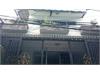 Bán nhà phố tại đường Dương Văn Cam Quận Thủ Đức | 4