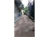 Bán nhà phố tại đường Dương Văn Cam Quận Thủ Đức | 5