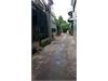 Bán nhà phố tại đường Dương Văn Cam Quận Thủ Đức | 10