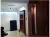 Bán nhà riêng tại phường Tăng Nhơn Phú Quận 9. | 1