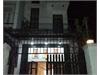 Bán nhà riêng tại phường Tăng Nhơn Phú Quận 9. | 5