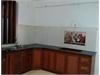 Bán nhà riêng tại phường Tăng Nhơn Phú Quận 9. | 3