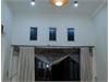 Bán nhà riêng tại phường Tăng Nhơn Phú Quận 9. | 2