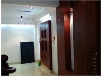 Bán nhà riêng tại phường Tăng Nhơn Phú Quận 9.
