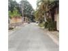 Bán biệt thự cao cấp phường Thảo Điền Quận 2. | 6