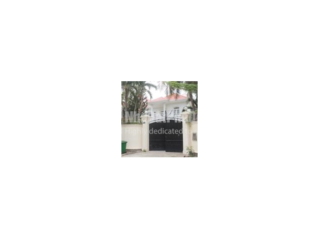 Bán biệt thự cao cấp phường Thảo Điền Quận 2. | 4