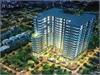 Cần bán căn hộ chung cư Hoàng Hoa Thám II, P12, Tân Bình | 1