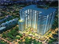 Cần bán căn hộ chung cư Hoàng Hoa Thám II, P12, Tân Bình