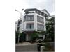 Bán nhà phố mới xây khu đô thị An Phú An Khánh Quận 2. | 1