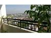 Bán căn hộ Penthouse 4s Riverside Garden  Quận Thủ Đức | 4