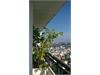 Bán căn hộ Penthouse 4s Riverside Garden  Quận Thủ Đức | 12