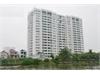 Bán căn hộ Penthouse 4s Riverside Garden  Quận Thủ Đức | 13