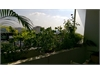 Bán căn hộ Penthouse 4s Riverside Garden  Quận Thủ Đức | 7