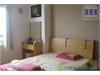 Bán căn hộ Penthouse 4s Riverside Garden  Quận Thủ Đức | 1