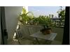 Bán căn hộ Penthouse 4s Riverside Garden  Quận Thủ Đức | 9