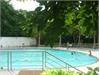 Bán căn hộ Penthouse 4s Riverside Garden  Quận Thủ Đức | 2