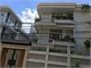 Bán gấp biệt thự giá rẻ tại phường 26 Quận Bình Thạnh. | 1