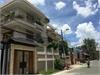 Bán gấp biệt thự giá rẻ tại phường 26 Quận Bình Thạnh. | 5