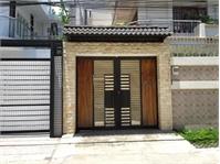 Bán gấp biệt thự giá rẻ tại phường 26 Quận Bình Thạnh.