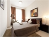 Bán căn hộ ParcSpring 2 phòng ngủ Quận 2 | 3