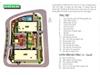 Bán căn hộ ParcSpring 2 phòng ngủ Quận 2 | 4