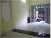 Bán gấp nhà phố đường Nơ Trang Long Quận Bình Thạnh | 7