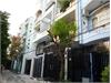 Bán gấp nhà phố đường Nơ Trang Long Quận Bình Thạnh | 15