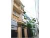 Bán gấp nhà phố đường Nơ Trang Long Quận Bình Thạnh | 2