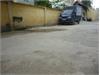 Bán gấp nhà phố đường Nơ Trang Long Quận Bình Thạnh | 5
