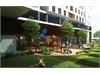Bán căn hộ 3 phòng ngủ La Astoria Quận 2   6