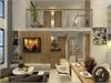 Bán căn hộ 3 phòng ngủ La Astoria Quận 2   8