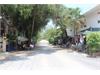 Bán nhà phố cao cấp phường Thảo Điền Quận 2 | 2