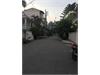 Bán gấp biệt thự mini đường Nơ Trang Long Quận Bình Thạnh   9