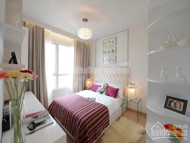 Bán căn hộ 2 Phòng ngủ Masteri Thảo Điền Quận 2. | 13
