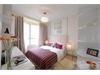 Bán căn hộ 2 phòng ngủ hướng Đông Bắc Masteri Thảo Điền Quận 2. | 5