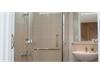 Bán căn hộ 2 phòng ngủ hướng Tây Nam Masteri Quận 2 | 4