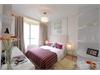 Bán căn hộ 2 phòng ngủ hướng Tây Nam Masteri Quận 2 | 7