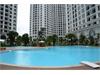 Bán căn hộ 2 phòng ngủ hướng Đông Bắc lầu cao Masteri Thảo Điền Quận 2.   3