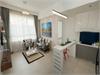 Bán căn hộ 2 phòng ngủ hướng Đông Bắc lầu cao Masteri Thảo Điền Quận 2. | 6