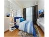 Bán căn hộ 2 phòng ngủ hướng Đông Bắc lầu cao Masteri Thảo Điền Quận 2.   5