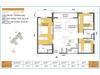 Bán căn hộ 3 phòng ngủ Masteri Thảo Điền Quận 2 | 7