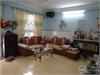 Bán nhà phố giá rẻ đang kinh doanh phòng trọ tốt phường 25 quận Bình Thạnh | 1