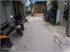 Bán nhà phố giá rẻ đang kinh doanh phòng trọ tốt phường 25 quận Bình Thạnh | 3