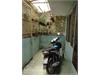Bán nhà phố giá rẻ đang kinh doanh phòng trọ tốt phường 25 quận Bình Thạnh | 4