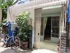 Bán nhà phố giá rẻ đang kinh doanh phòng trọ tốt phường 25 quận Bình Thạnh | 5