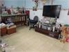 Bán nhà phố giá rẻ đang kinh doanh phòng trọ tốt phường 25 quận Bình Thạnh | 6