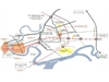 Bán đất nền dự án Hoàng Anh Minh Tuấn tại Quận 9. | 2