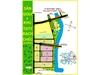Bán đất nền dự án Hoàng Anh Minh Tuấn tại Quận 9. | 3